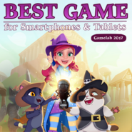 BWS3 Best Game