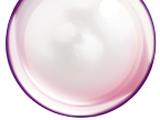 Clone Bubble