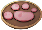 BWS3 Level Icon.png