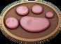 BWS3 Level Icon