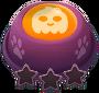 BWS3 Lead the Ghost Upwards level icon