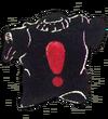 Black T-Shirt.png