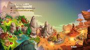 Bubsy - The Woolies Strike Back Gameplay 2.jpg