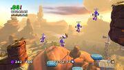 Bubsy - The Woolies Strike Back Gameplay 1.jpg
