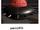 Yarn UFO