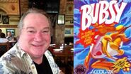 Michael Berlyn - The Story of Bubsy (SEGA v