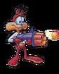 Nerf Bazooka.png