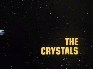 The Crystals title card.jpg