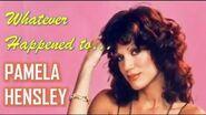 Whatever Happened to Pamela Hensley - Buck Rogers' Princess Ardala