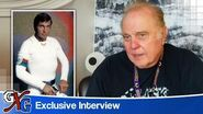 Gil Gerard 2018 Interview - Buck Rogers In The 25th Century GenXGrownUp
