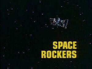 Space Rockers title card.jpg