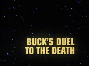 Buck's Duel to the Death title card.jpg
