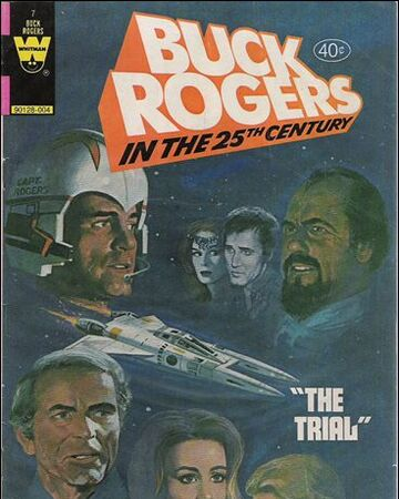 Buck Rogers in the 25th Century Issue 7.jpg