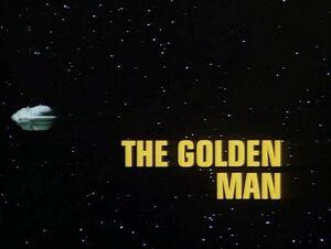 The Golden Man title card.jpg