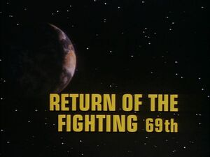Return of the Fighting 69th title card.jpg