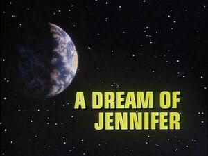 A Dream of Jennifer title card.jpg