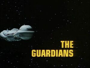 The Guardians title card.jpg