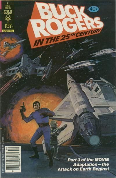 Buck Rogers in the 25th Century Issue 4.jpg