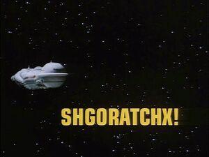 Shgoratchx! title card.jpg