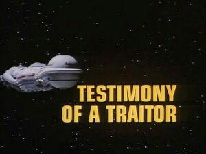 Testimony of a Traitor title card.jpg