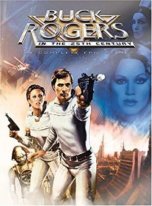 Buck Rogers in the 25th Century - The Complete Epic Series.jpg