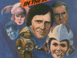 Buck Rogers in the 25th Century Issue 2