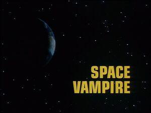 Space Vampire title card.jpg