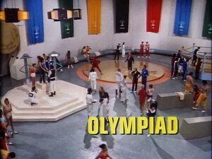 Olympiad title card.jpg