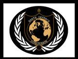 Earth Defense Directorate