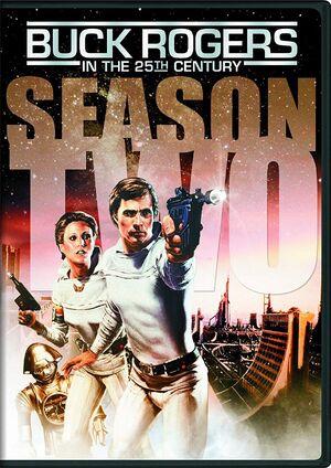 Buck Rogers in the 25th Century - Season 2.jpg