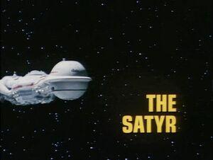 The Satyr title card.jpg