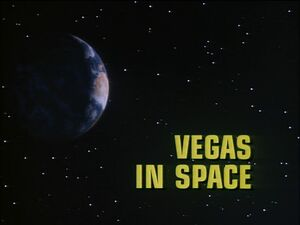 Vegas in Space title card.jpg