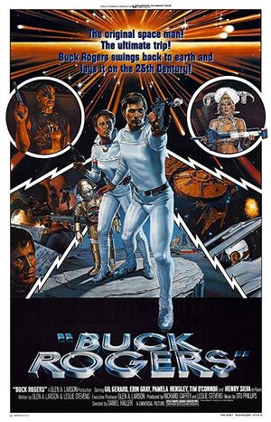 Buck Rogers in the 25th Century theatrical poster.jpg