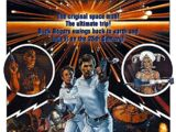 Buck Rogers in the 25th Century (film)