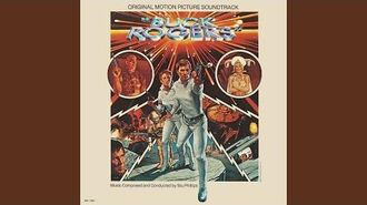 Song_From_Buck_Rogers_(Suspension)