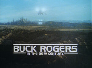 Buck-rogers-in-the-25th-century-title-card-opening-credits-review-episode-guide-list.jpg