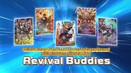 Ace Booster Pack Vol