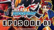 Episode 01 Future Card Buddyfight X Animation-0