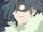 Rei Urameshi