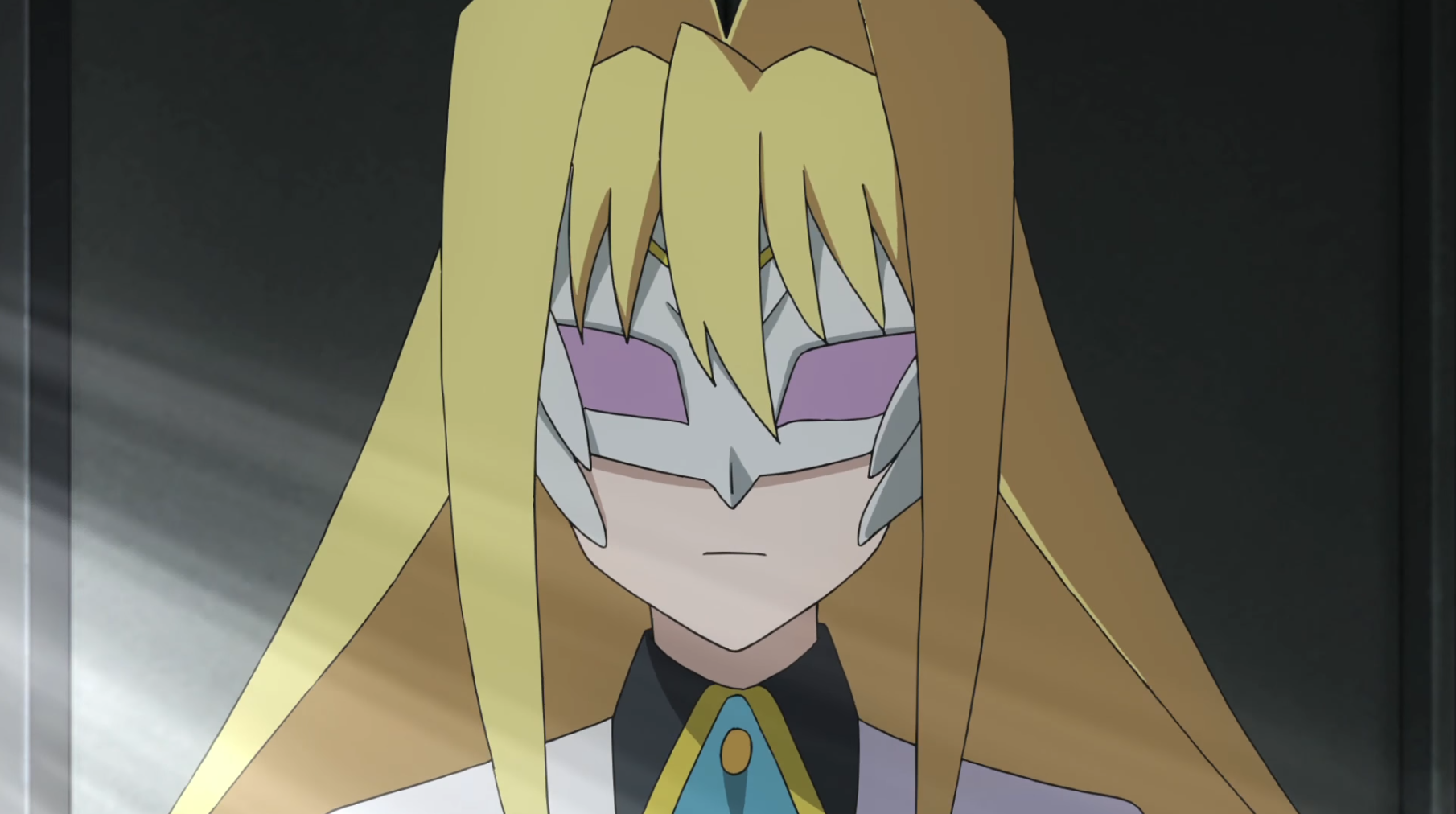 Eden Hanazono
