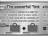 Link Attack