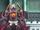 Steelframe Swordsman, KUROGANE (character)