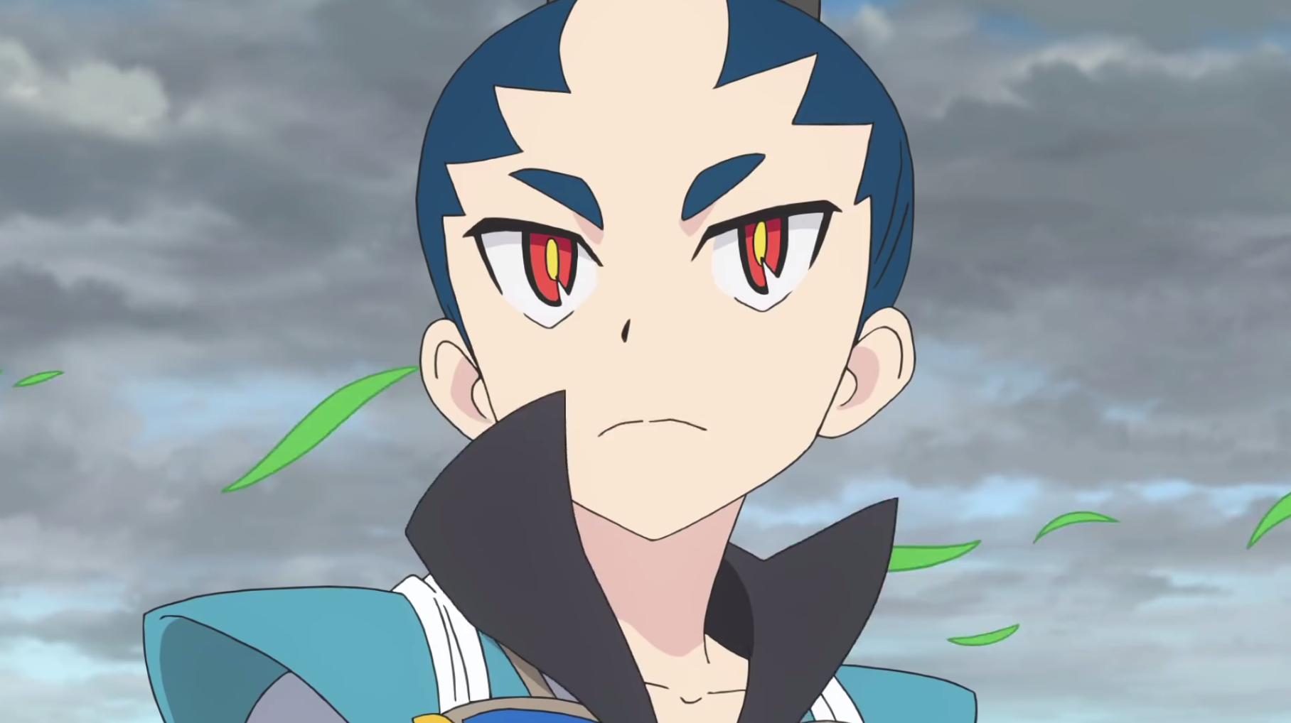 Kanesada Kaji