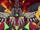 Vile Demonic Dragon, Vanity Husk Destroyer (character)