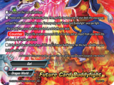 Future Card Buddyfight (card)