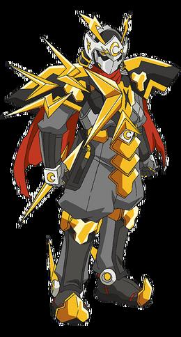 Overturn Ninja, Tsukikage (Full Body).png