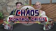 """Buddyfight Unboxing Special X-BT02 """"Chaos Control Crisis"""" (ft"""