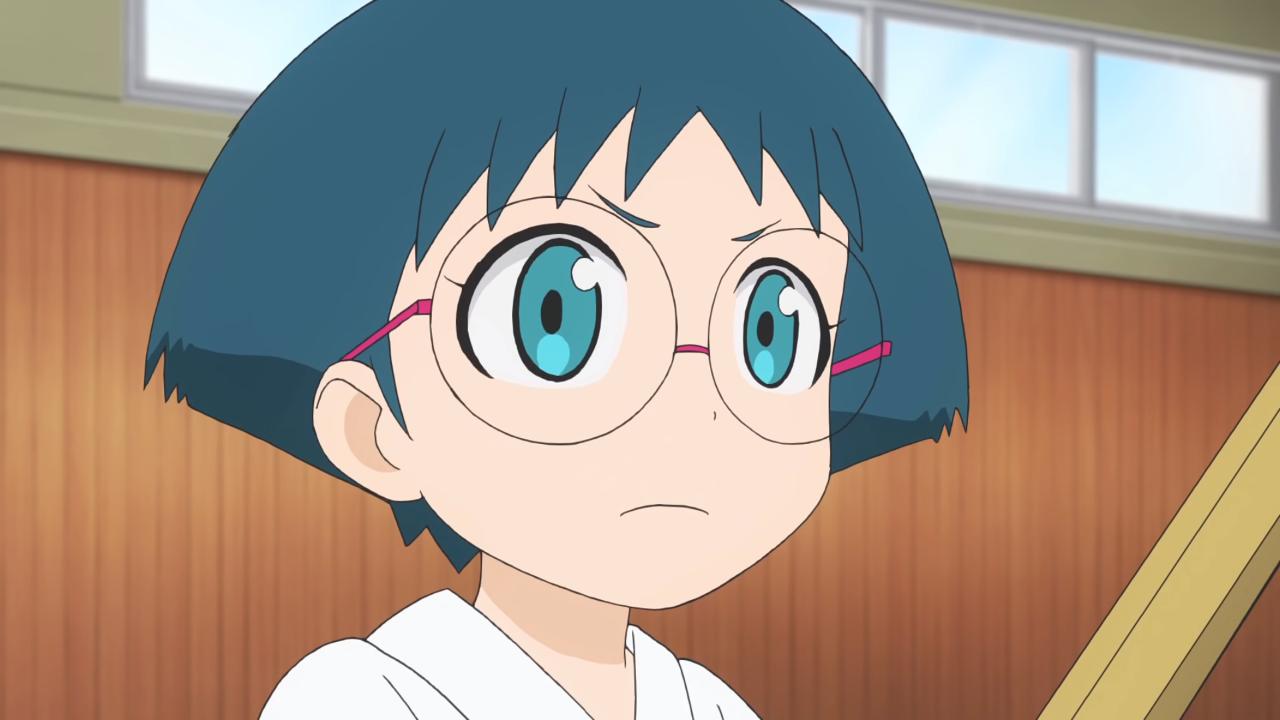 Sayaka Tatewaki
