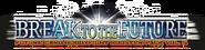 BT05 Logo