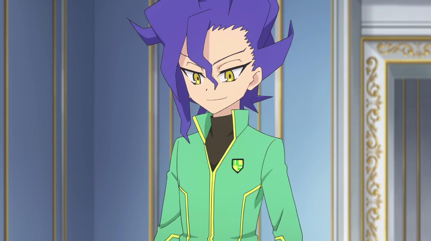 Seiji Kido